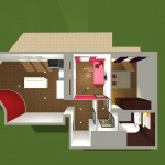 Plan 3D version 2