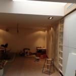 Galerie travaux