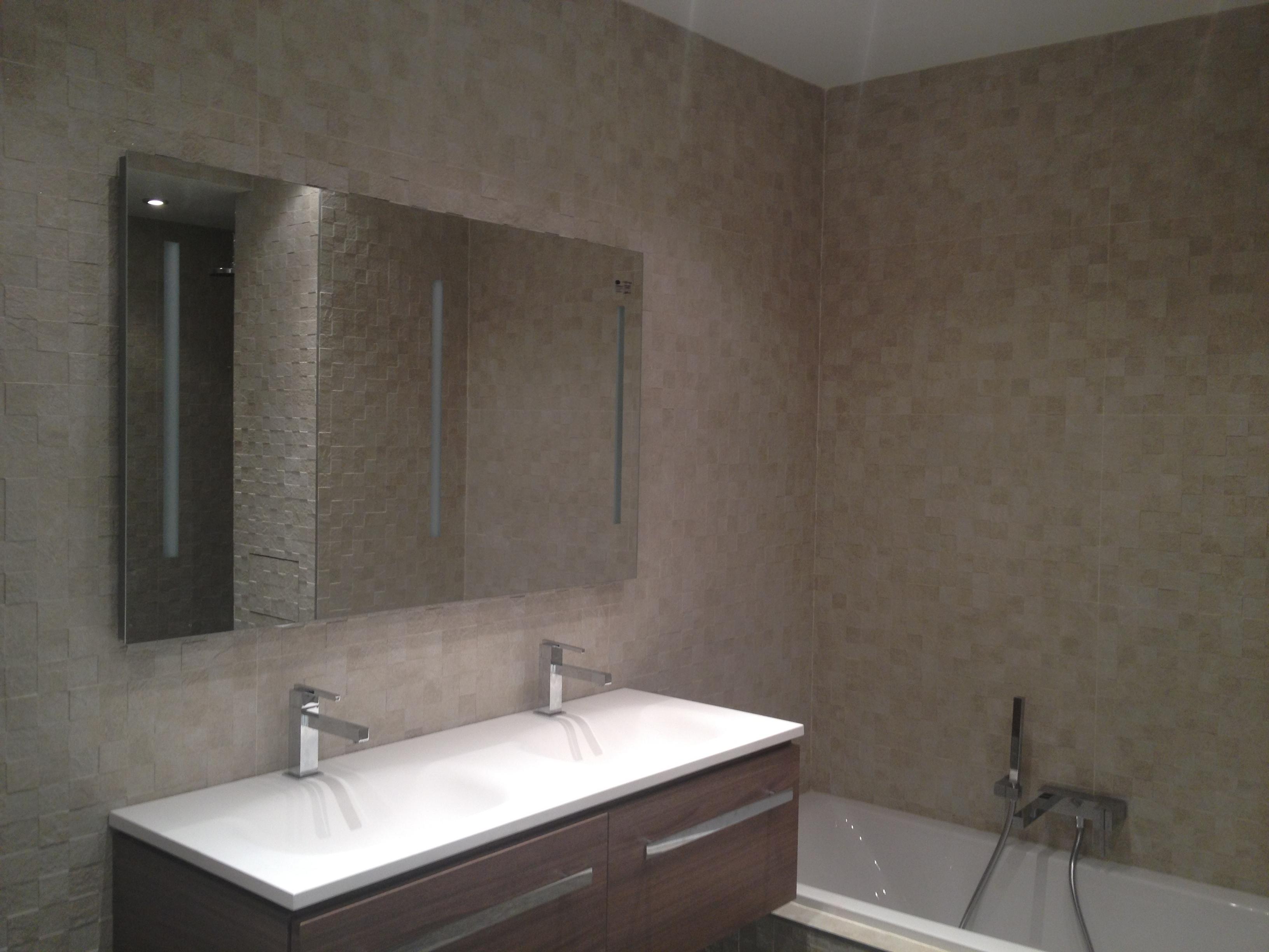 salle de bain 3d nolan 28 images salle de bain en 3d