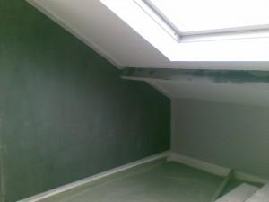 mur chambre 2