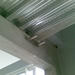 plafond séjour 2